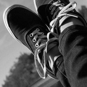 אביטל רותם | טיפול קליני פסיכולוגי | מתבגרים