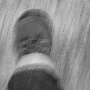 אביטל רותם | טיפול פסיכולוגי | אשקלון