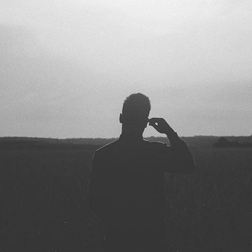 התמודדות עצמית עם חרדה